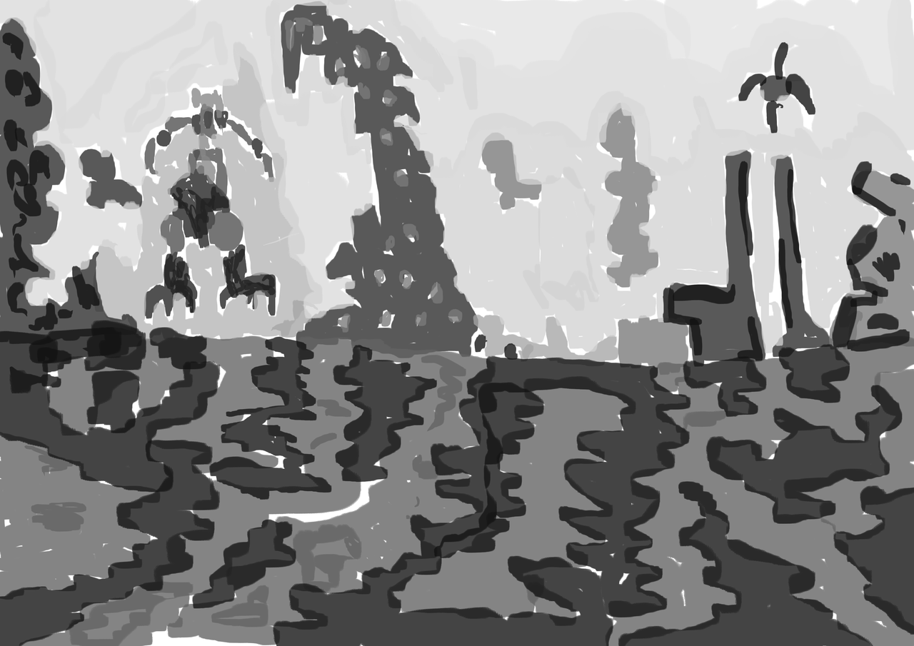 landscape-warmup-grayscale