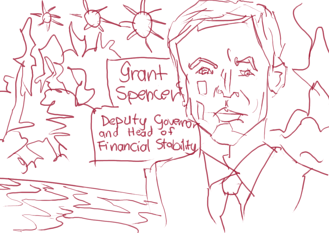 rbnz-grantspencer