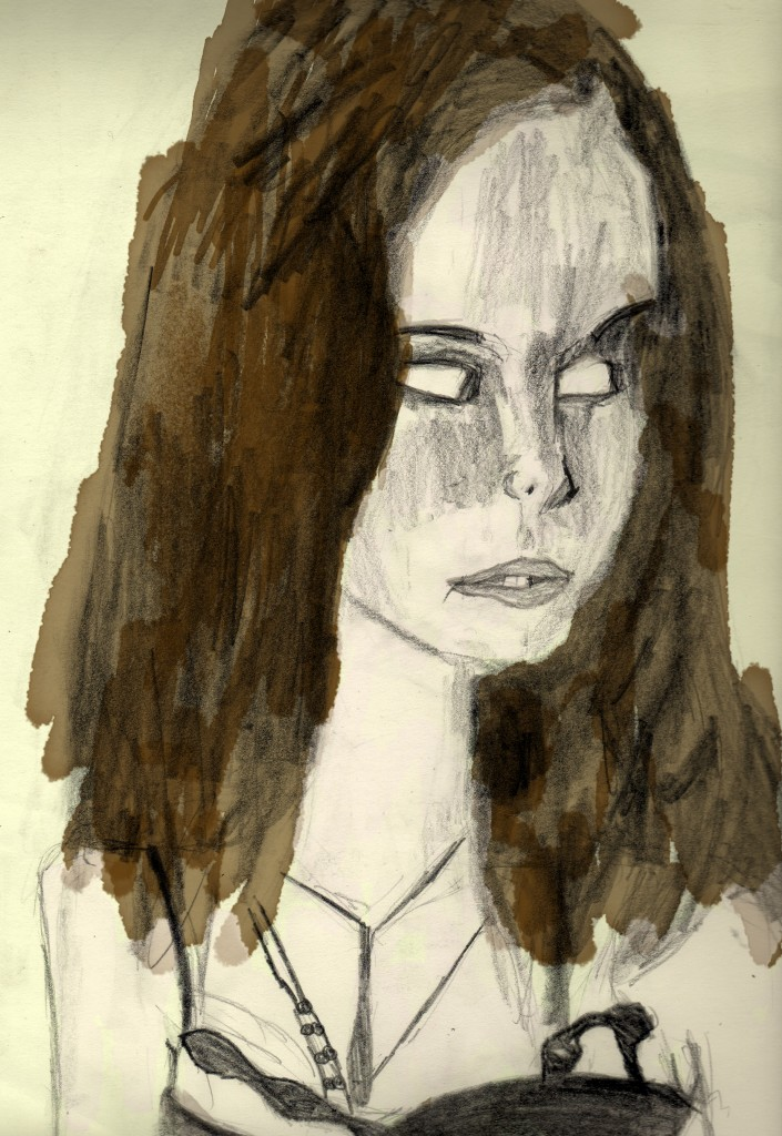 effy-watercolour