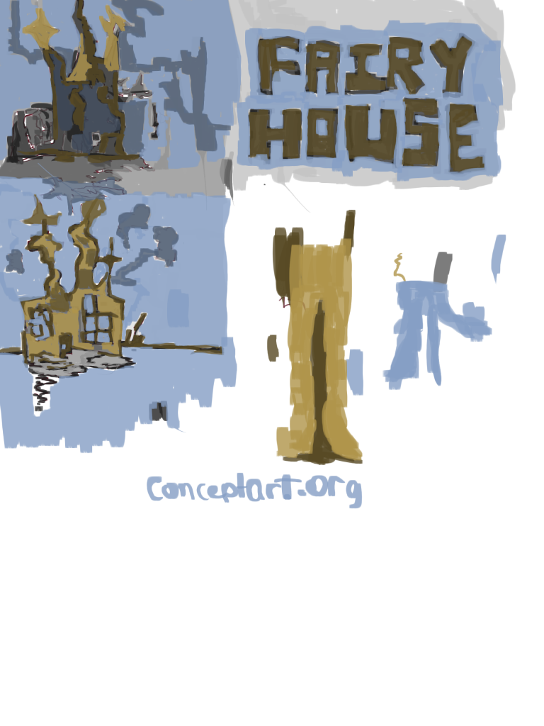 fhouse-color